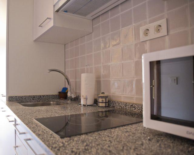 Casa-centenaria-3--cocina-Casa-Grabiel-turismo-de-Areny-de-Noguera-Aragón