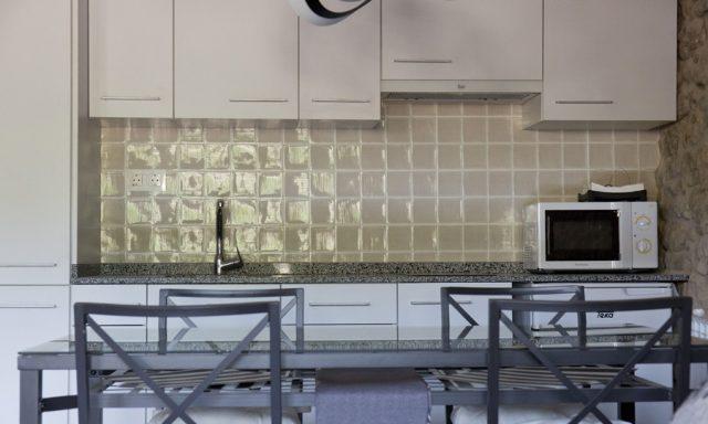 Cocina-estancia-1-Casa-Grabiel-turismo-de-Areny-de-Noguera-Aragón