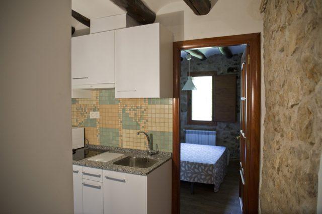 Estancia-2-Casa-Grabiel-turismo-de-Areny-de-Noguera-Aragón