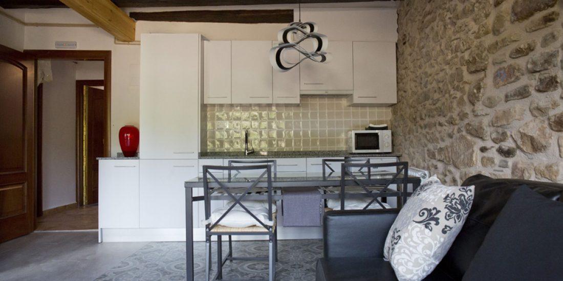 Frontal-estancia-1-Casa-Grabiel-turismo-de-Areny-de-Noguera-Aragón