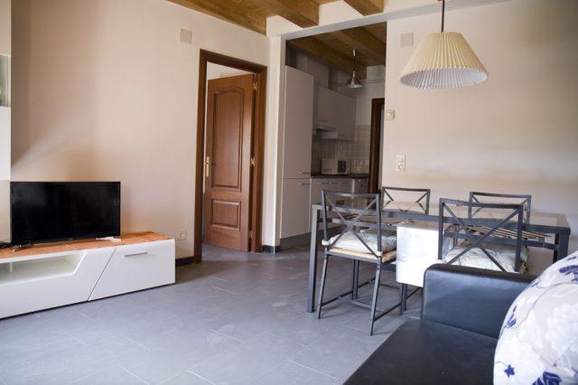 Panorámica-casa-centenaria-3-Casa-Grabiel-turismo-de-Areny-de-Noguera-Aragón