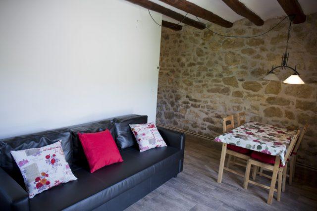 Sofa-cama-casa-2-Areny-de-Noguera-Huesca-Casa-Grabiel