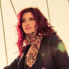 Marina Bou