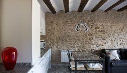 Casa Alfa